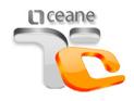 Tennis Club Océane